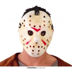 "Maska ""Horror Hokej"" -..."