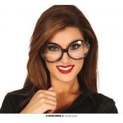 "Okulary ""Sekretarki"""