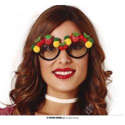 """Okulary """"Owoce"""""""